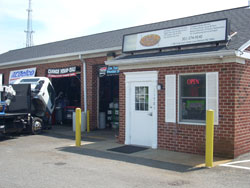 D And D Auto >> D And D Automotive Repair Waldorf Southern Md Auto Repair So Md